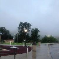 Photo taken at I-79 NB Burnsville Rest Area by David M. on 7/23/2013
