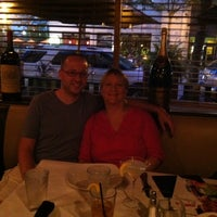 Photo taken at 100 South Chop House and Grill by Tanya C. on 8/27/2014