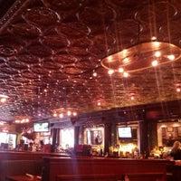 Photo taken at Big City Tavern by Nathan L. on 5/21/2013