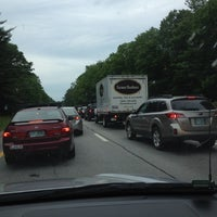Photo taken at 93 N by Chelsea W. on 6/9/2014