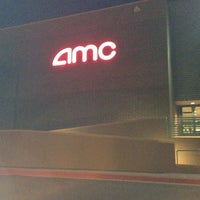 Photo taken at AMC Bowles Crossing 12 by Marc S. on 9/2/2012