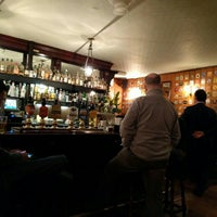 Photo taken at The Barley Mow by Eric R. on 11/24/2015