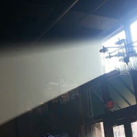 Photo taken at Stanley's Cigar Lounge by Bret W. on 10/29/2013