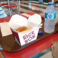 Photo taken at KFC by Ryna S. on 6/11/2014