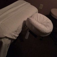 Photo taken at Massage Envy - Fairfield by Mary Rose J. on 11/25/2015