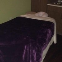 Photo taken at Massage Envy - Fairfield by Mary Rose J. on 8/20/2014