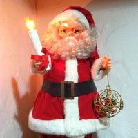 Photo taken at Barbiere's Italian Inn by Duane D. on 12/1/2012