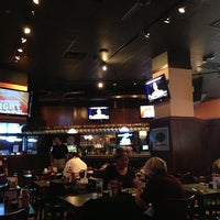 Photo taken at The Greene Turtle by Michael R. on 1/22/2013