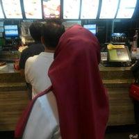 Photo taken at KFC by Jufri J. on 4/30/2016