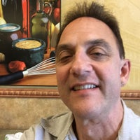 Photo taken at Subway by Bill B. on 8/25/2015