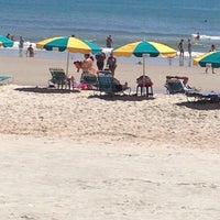 Photo taken at Daytona Beach Regency by Juanita B. on 8/2/2013