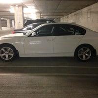 Photo taken at BMW Portland by Jeri B. on 10/14/2014