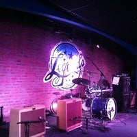 Photo taken at Buddy Guy's Legends by YOLS C. on 7/26/2013