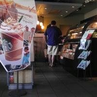 Photo taken at Starbucks by Petey P. on 5/5/2013