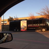 Photo taken at Costco Wholesale by Scott S. on 2/6/2015