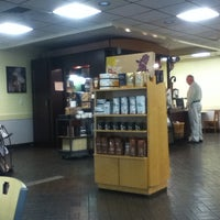 Photo taken at Starbucks by Bernard G. on 10/22/2013