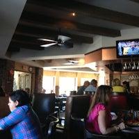 Photo taken at Del Charro by The Santa Fe VIP on 6/20/2013