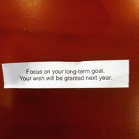 Photo taken at King Chinese Buffet by Katie M. on 8/2/2015