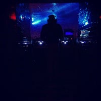 Photo taken at Southside Night Club by Yaw E. on 2/8/2013