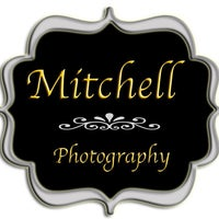 Photo taken at Mitchell Photography by Wendi M. on 7/23/2014