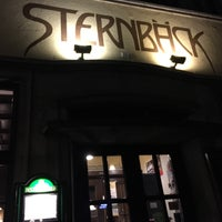 Photo taken at Sternbäck by Gunther S. on 5/7/2016