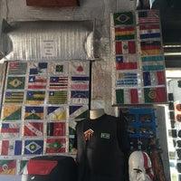 Photo taken at Wal Custom by RODOLFO M. on 2/5/2016