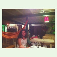 Photo taken at Karma by φροσακι Α. on 7/31/2015