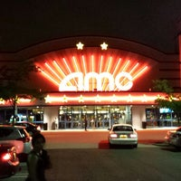 Oct 08,  · Get AMC Clifton Commons 16 showtimes and tickets, theater information, amenities, driving directions and more at mixedforms.ml