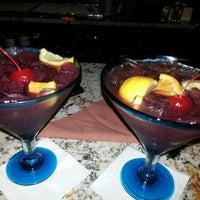 Photo taken at Chardonnay's Restaurant by Nicole M. on 8/12/2013
