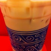 Photo taken at Peet's Coffee & Tea by Lynn A. on 6/8/2013