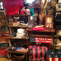 Photo taken at Cracker Barrel Old Country Store by Nikki N. on 6/9/2013