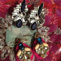Photo taken at Accesorize by Venice Q. on 2/16/2015