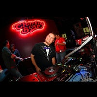 Photo taken at Charlie Bear by DJ B Gotti on 10/1/2013