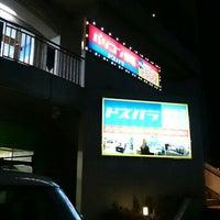 Photo taken at ドスパラ 仙台店 by Kazuyuki E. on 2/27/2016