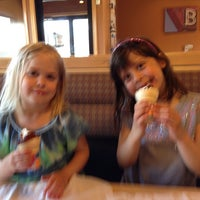 Photo taken at Dairy Queen by Andy C. on 5/8/2014