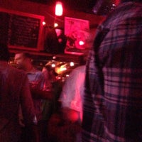 Photo taken at The Boiler Room by Jason S. on 8/16/2014