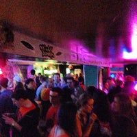 Photo taken at The Orange by Rich C. on 2/24/2013