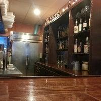 Photo taken at El Rebozo Mexican Restaurant by Zacchaeus N. on 5/16/2013