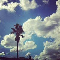 Photo taken at Oasis by Imanol A. on 10/18/2012
