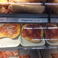 Photo taken at Jimmy's Italian Bakery and Deli by Rich on 5/22/2014