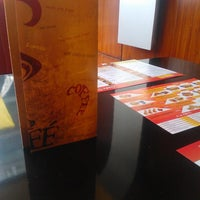 Photo taken at Pizza Inn Uttara by Pavel S. on 4/25/2014