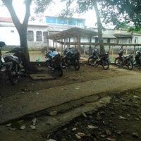 Photo taken at Bukit Waringin, Bjnggede, Bogor by Imam S. on 11/30/2013