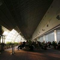 Photo taken at Jaipur International Airport (JAI) by Shrey C. on 11/19/2012