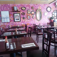 Photo taken at Alegria On Sunset by Jay L. on 7/20/2013