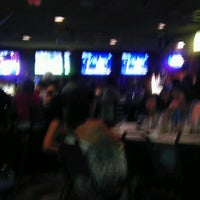 Photo taken at Klee's Bar & Grill by ALEESIA M. on 7/29/2012