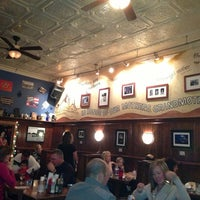 Photo taken at The Motherloaded Tavern by Mark C. on 1/18/2013
