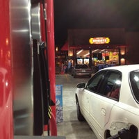 Photo taken at Sheetz by ECrab 🌐🌎🌐 on 7/30/2013