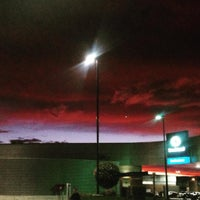 Photo taken at Stockland Shellharbour by Eliza H. on 8/4/2015