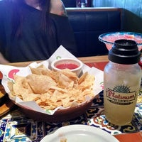 Photo taken at Chili's Grill & Bar by Matt S. on 5/31/2014