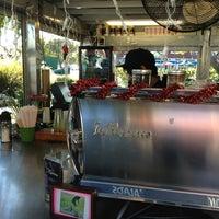 Photo taken at Coronado Coffee Company by Coronado I. on 12/28/2012